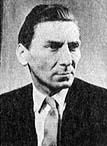 Tibor Molnár