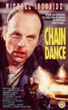 Tanec řetězů (Chaindance)