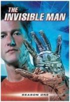 Neviditelný