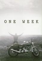 Poslední týden (One Week)