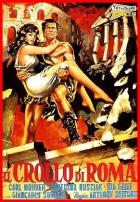 Pád Říma (Il crollo di Roma)