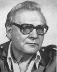 Soběslav Sejk