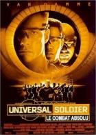 Univerzální voják: Zpět v akci (Universal Soldier: The Return)