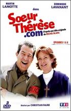Případy sestry Terezy (SoeurThérèse.com)