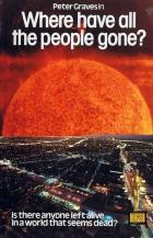 Kam zmizeli všichni lidé? (Where Have All the People Gone?)