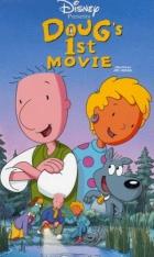 Dagův velký film (Doug's 1st Movie)