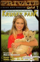 Private Gold:  Kruger Park (Private Gold 7: Kruger Park)