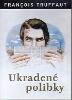 Ukradené polibky (Baisers volés)
