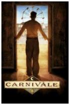Carnivale (Carnivàle)