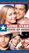 Kovbojové a blázni (Lone Star State of Mind)