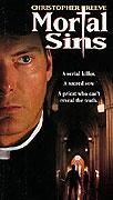 Smrtelný hřích (Mortal Sins)