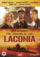 Zkáza lodi Laconia (The Sinking of the Laconia)