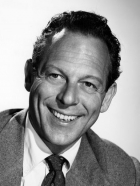 Bill Goodwin