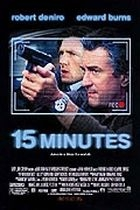 15 minut (15 Minutes)