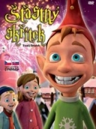 Šťastný skřítek (The Happy Elf)