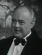 Alois Peterka