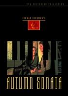 Podzimní sonáta (Höstsonaten)