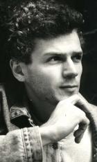 Dragan Mićanović