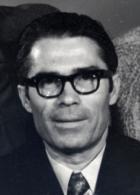 Viktor Osennikov