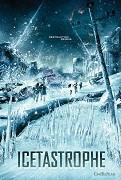 Ledová zkáza (Icetastrophe)