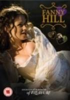 Fanny Hillová