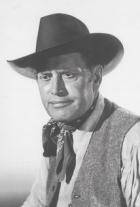 Stanley Price
