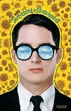 Naprosto osvětleno (Everything Is Illuminated)