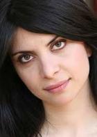 Claudia Potenza