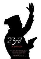 17 hodin (23-F: la película)