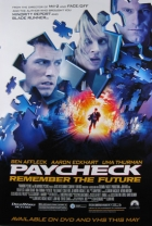 Výplata (Paycheck)