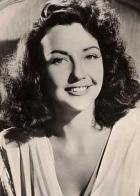 Lynn Bari