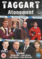 Starý dluh (Atonement)