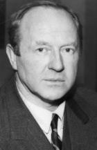 Lars Tvinde