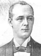 Ferdinand Martini
