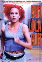 Lola běží o život (Lola rennt)