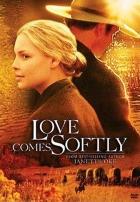 Láska přichází zvolna (Love Comes Softly)