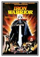 Železný válečník (Iron Warrior)