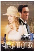 Gatsby (The Great Gatsby)