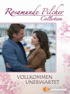 Nečekaná láska (Rosamunde Pilcher - Vollkommen unerwartet)