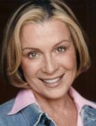 Diane Hurley