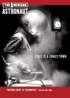 Americký astronaut (The American astronaut)