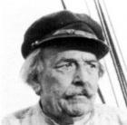 Andreas Malandrinos