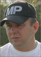 Alexandr Karpov