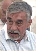 Vladimir Grammatikov