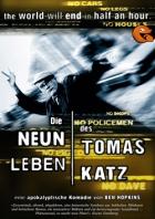 Devět životů Tomase Katze