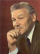 Vsevolod Sanajev