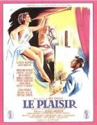 Radovánky (Le Plaisir)