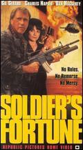 Štěstí vojáka (Soldier's Fortune)