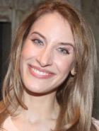 Marie Kružíková