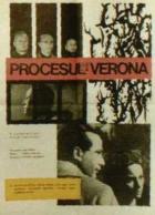 Proces ve Veroně (Il processo di Verona)